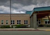 Susitna Valley Jr/Sr High School Contact Info