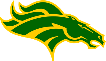 L.C. Swain Middle School