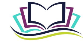 Riverside County Library System EVENTS!