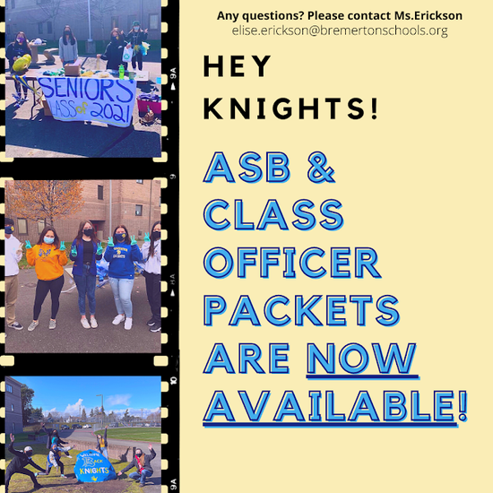 CLICK HERE >>> to email Ms. Erickson