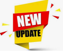 **NEW** IMPORTANT UPDATES - MEALS FOR STUDENTS