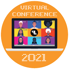 CSTA Virtual Conference July 14-16, 2021