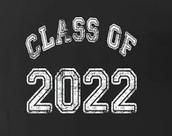 *Future 9th Graders!
