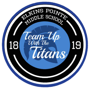 JOIN, DONATE, and TEAM UP with PTSA!