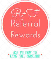 PC Referral Rewards Program