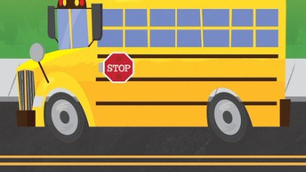 Efficient Bus Routes...