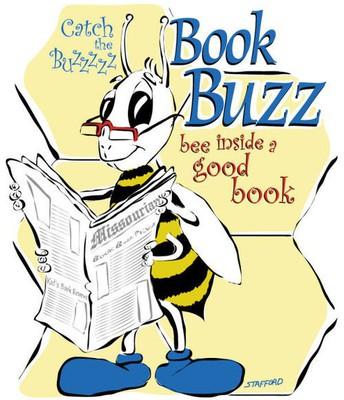 Book Buzz Program