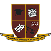 North Metro Academy of Performing Arts