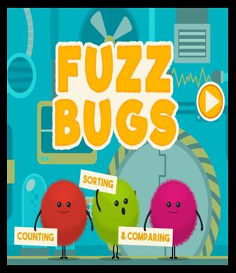 Fuzz Bugs