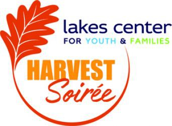 Lakes Center for Youth & Families