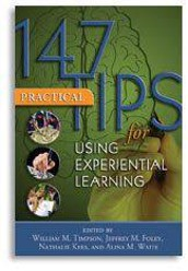 Ashland Course: Understanding the Philosophy of Experiential Learning