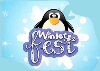 Winter is coming and so is PETERBOROUGH WINTERFEST!
