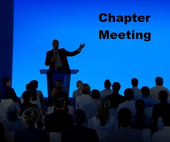 FPA Houston Chapter Meeting