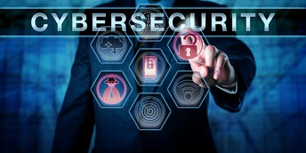 Fundamentals of Cybersecurity - Part 1