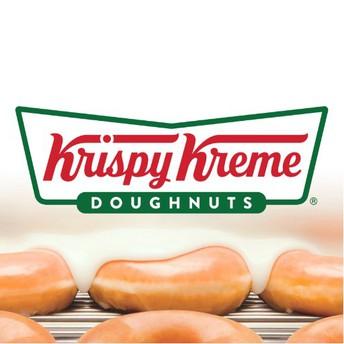 FBLA Krispy Kreme Donut Sale