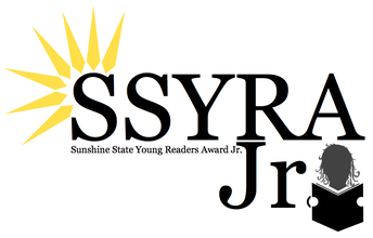 SSYRA Jr. Program K-2