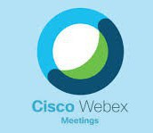 DOWNLOADING WEBEX FOR PARENT USE