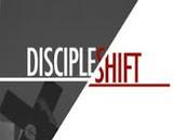 Discipleshift Gathering