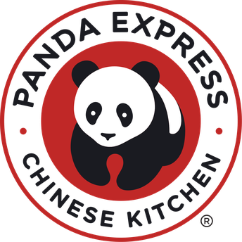 PTO Dine-Out Day/Night at Panda Express (Lake St. Louis Location)
