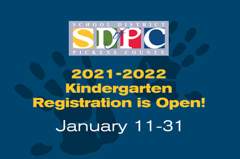 K3/K4/K5 Registration-spread the word!