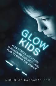 Glow Kids Parent Book Series