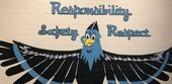 Sequoyah Elementary School