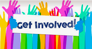 Parent Involvement Opportunity - F.A.R.E. Meeting