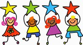 Milan Elementary's annual AWARDS DAY is set for Tuesday, May 23