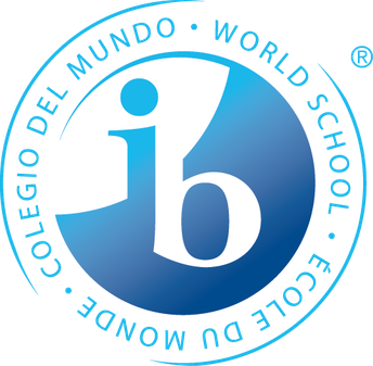 Would your student like to shadow an IB student?