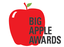 Big Apple Awards