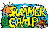 Westfield Academy Summer Camp
