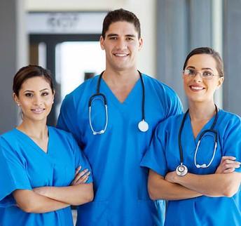 NEISD Career & Technical Education Center Programs