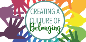 Positive and Connected Cultures