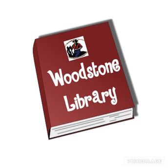 Woodstone Library
