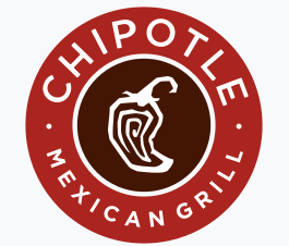 Wednesday — Let's Dine Out at Chipotle