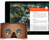 1. Google Expeditions