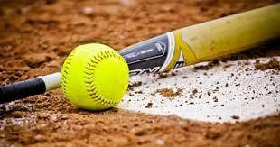 UM Softball highlights