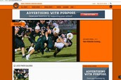 NEW ATHLETIC WEBSITE - mtcssports.com