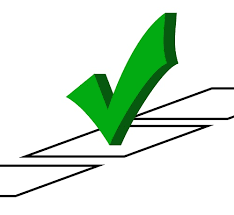 MUST DO: Complete your Remote Learning Assurances Form