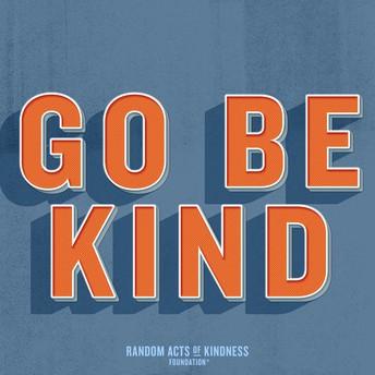 Kindness Challenge  Update