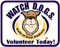 Watch D.O.G.S. at Tiffany Ridge