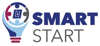 Smart Start Save the Dates