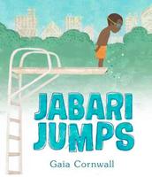 Jambari Jumps