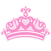 Save the Date~Fifth Annual Daddy~Daughter Princess Ball
