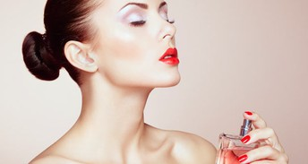 cheap perfume for women