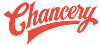 CHANCERY NIGHT - THURSDAY, NOVEMBER 15