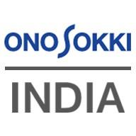 Ono Sokki Products