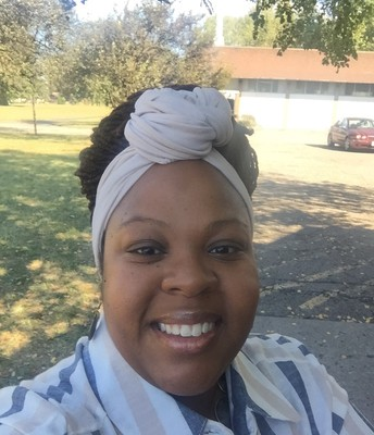 L'Erin Price- Ohio Operations Manager