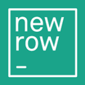 Newrow for Learning Coaches