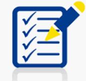 Instructional Summative Evaluations
